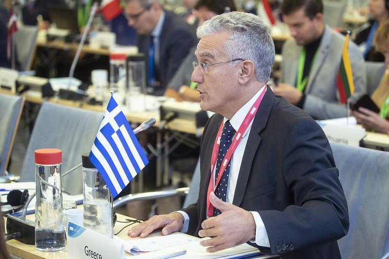 Voloudakis c